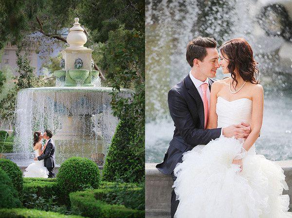 new weddingwire photo 2