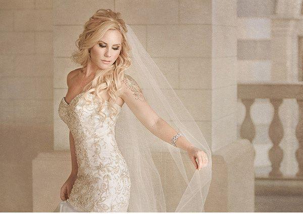 new weddingwire photo 3