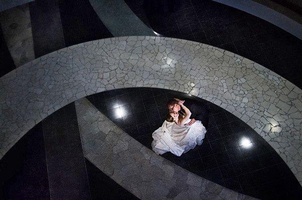 new weddingwire photo 4