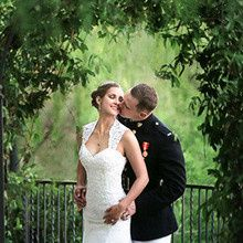 new weddingwire thumbnail