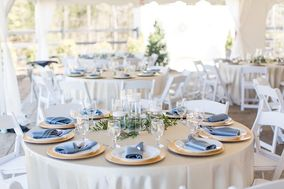 Cedar Creek Ranch Weddings & Events