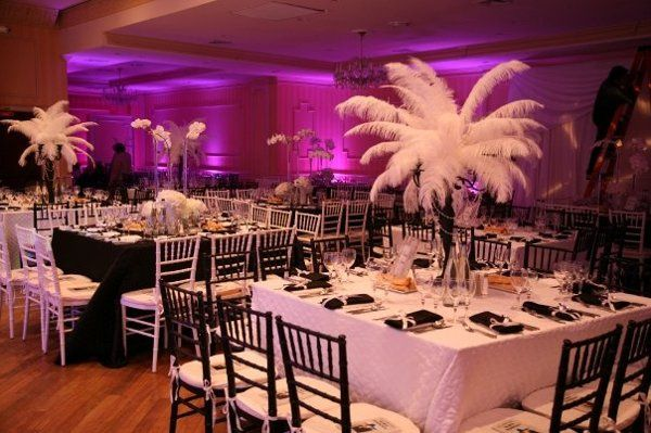 Tmx 1325488251622 Lightingmauve Brooklyn wedding eventproduction