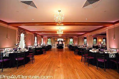 Tmx 1325488253122 Lighting002 Brooklyn wedding eventproduction