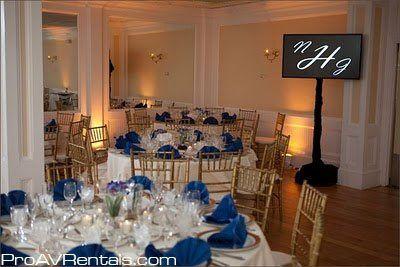 Tmx 1325488254138 Lighting004 Brooklyn wedding eventproduction