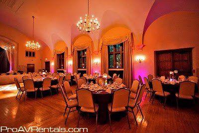 Tmx 1325488255060 Lighting006 Brooklyn wedding eventproduction