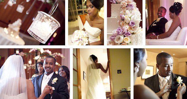 Wedding bug studios photography huntingdon valley pa weddingwire 800x800 1346863875982 1weddingofthemonthweddingbug 800x800 1346863877611 3weddingofthemonthweddingbug junglespirit Choice Image