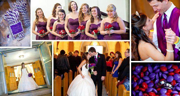 Wedding bug studios photography huntingdon valley pa weddingwire 800x800 1346863881691 6weddingofthemonthweddingbug 800x800 1346863882698 8weddingofthemonthweddingbug junglespirit Choice Image