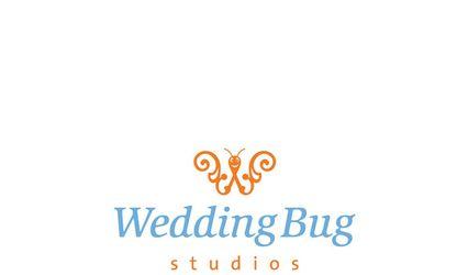 Wedding Bug Studios