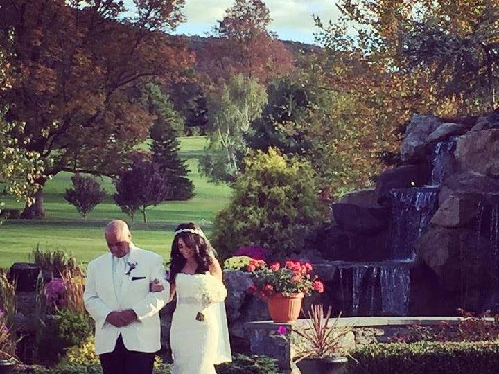 Tmx 1473446073150 1209621110193579147514015874166791089569990n Central Valley wedding venue