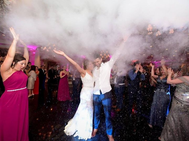 Tmx 1473446136329 13301254101006777708487628627660284447167727o Central Valley wedding venue