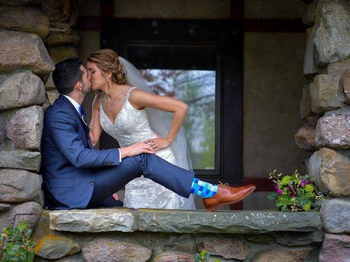 Tmx 1473446153023 13308256101006777642420025423611677608270391o Central Valley wedding venue