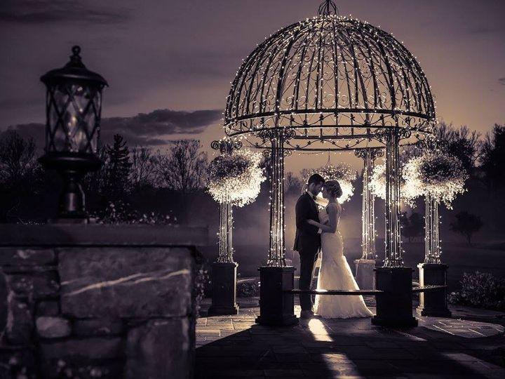 Tmx 1473446160160 13308425101006777683437821721348868389430912o Central Valley wedding venue