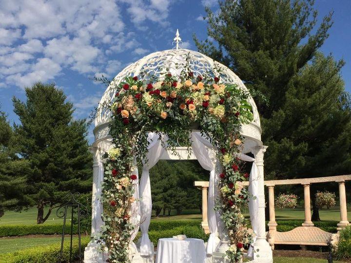 Tmx 1473446167429 1352452812102553289949916739332483437047875n Central Valley wedding venue