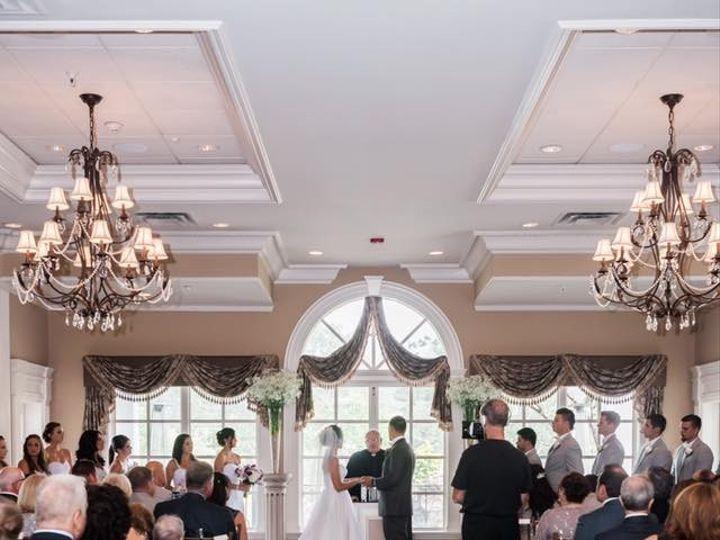 Tmx 1473446176882 1355781813262767707339162466125689989350115n Central Valley wedding venue