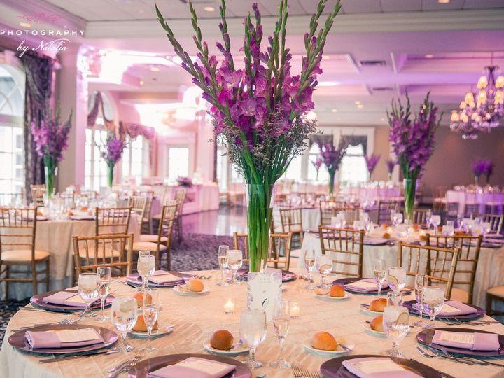Tmx 1473446190802 1366886612414187625453142262820207495394096o Central Valley wedding venue