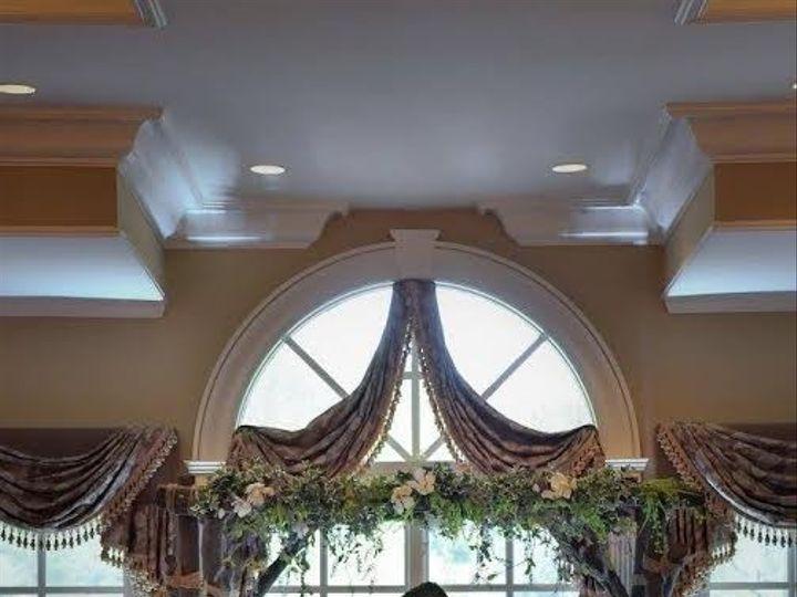 Tmx 1473446208517 Unnamed Central Valley wedding venue