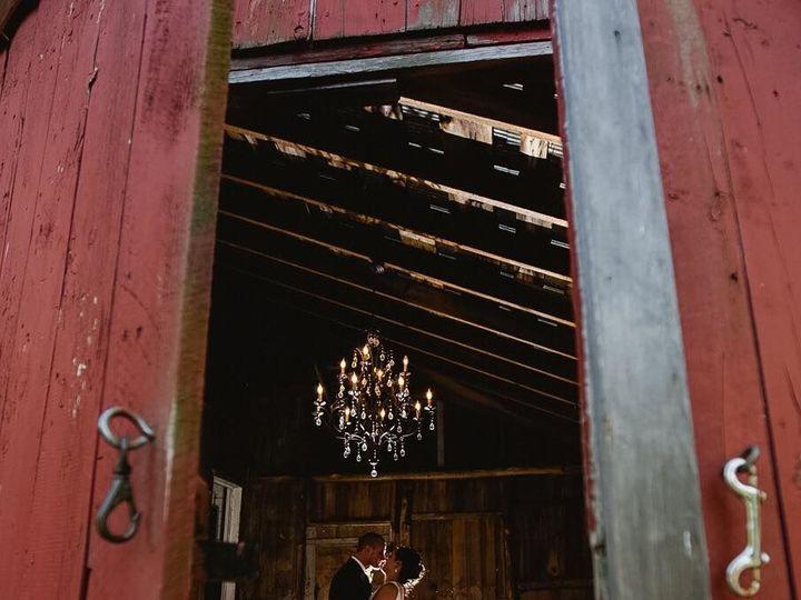 Tmx 1519671015 Ad08142da1e6c0c0 1519671014 3af3484fee4d36e1 1519671015501 1 Barn Outside Looki Central Valley wedding venue