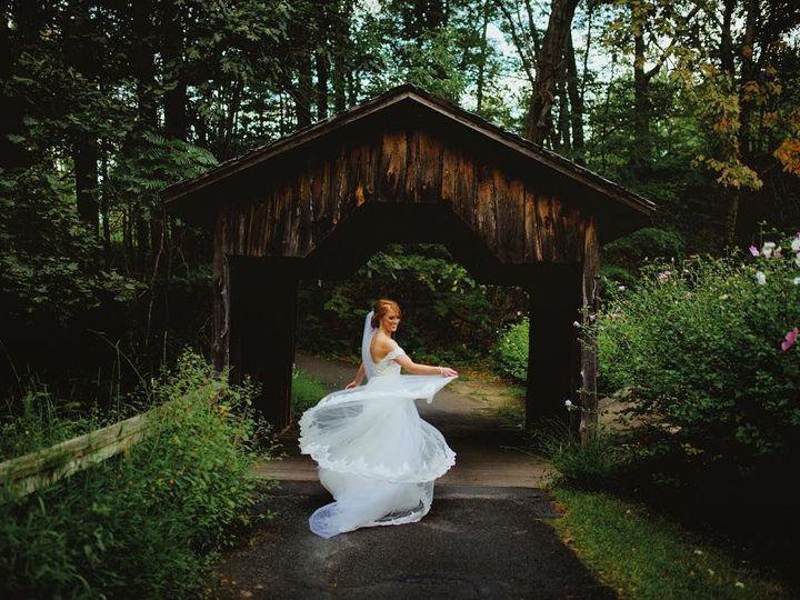 Tmx 1519671060 1f7d56fc12ab1dca 1519671059 641ef0b052ee6bcf 1519671060917 2 Bridge Bride Twirl Central Valley wedding venue