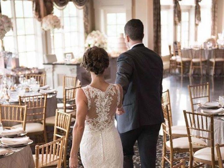 Tmx 1519671582 5bead93aeee076f7 1519671579 20ca02f22ea5dd47 1519671581169 8 Estate Bride   Gro Central Valley wedding venue