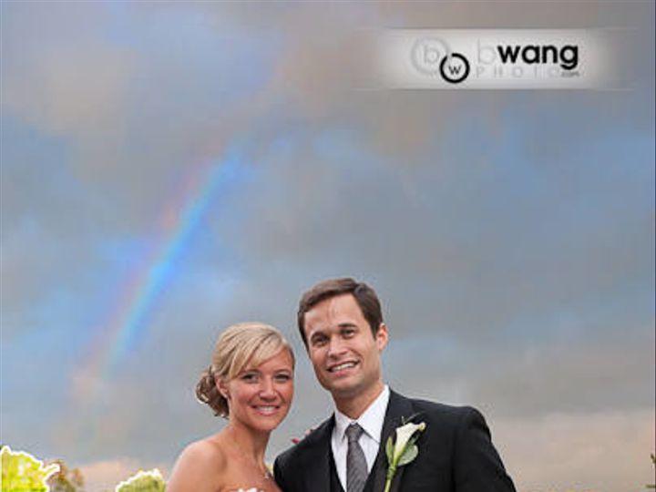 Tmx 1519671622 380a573e7988c658 1519671621 0377ca3d1d3c5350 1519671622409 9 Grounds   Rainbow  Central Valley wedding venue