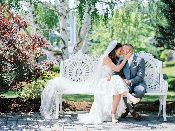 Tmx 1519671842 47e4d29ab9c1eeda 1519671838 E6cb79336a976f3d 1519671837291 14 Bride And Groom P Central Valley wedding venue