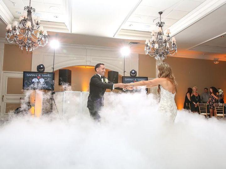 Tmx 1519671956 76b712865382694b 1519671956 1e0091eb70946923 1519671957274 15 Estate   Dance    Central Valley wedding venue