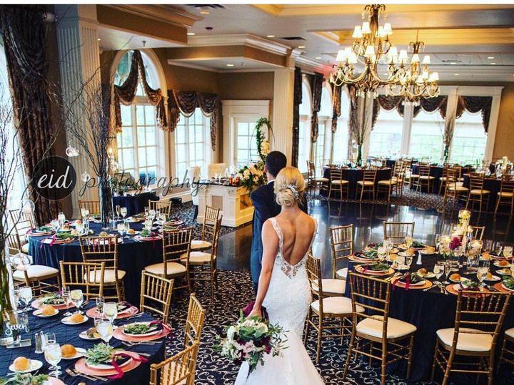 Tmx Ballroom B N G Walking Through 51 354767 1566333710 Central Valley wedding venue