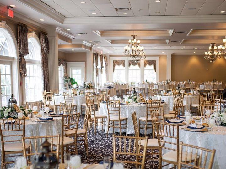 Tmx Ballroom6 51 354767 1566333646 Central Valley wedding venue