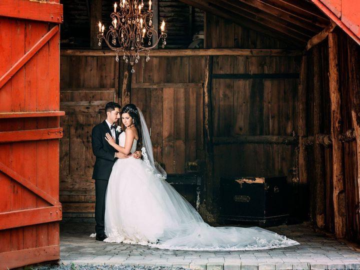 Tmx Barn Brochere 51 354767 1566333998 Central Valley wedding venue