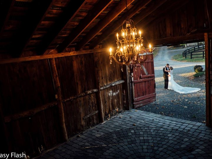 Tmx Barn Outside Fantasy 51 354767 1566334016 Central Valley wedding venue