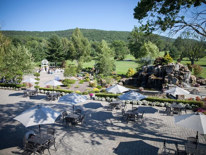 Tmx Waterfall From Terrace 51 354767 1566334505 Central Valley wedding venue