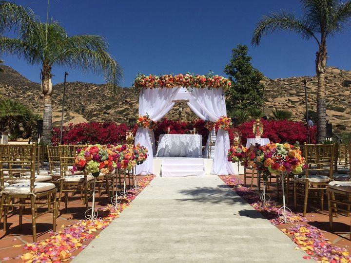 07 16 16 wedding