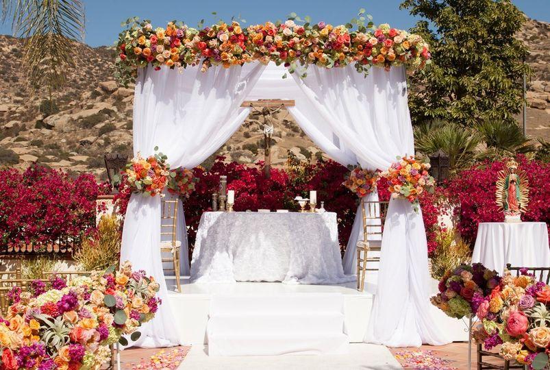 7 16 16 wedding jessie and consuelo