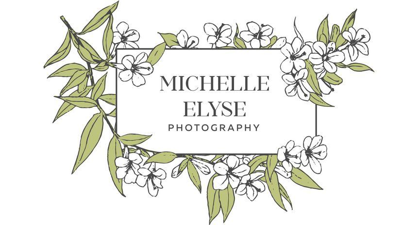 Please visit my website!