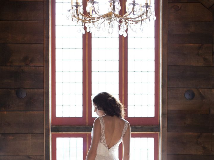 Tmx Aurora Back 51 1025767 Southport, New York wedding dress