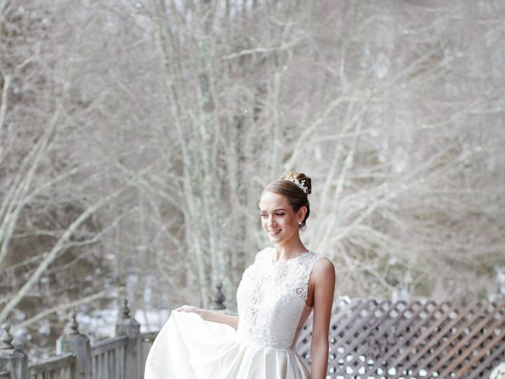 Tmx Bill Miller Castle Ador Couture Kelly Pomeroy Photography088 51 1025767 Southport, New York wedding dress