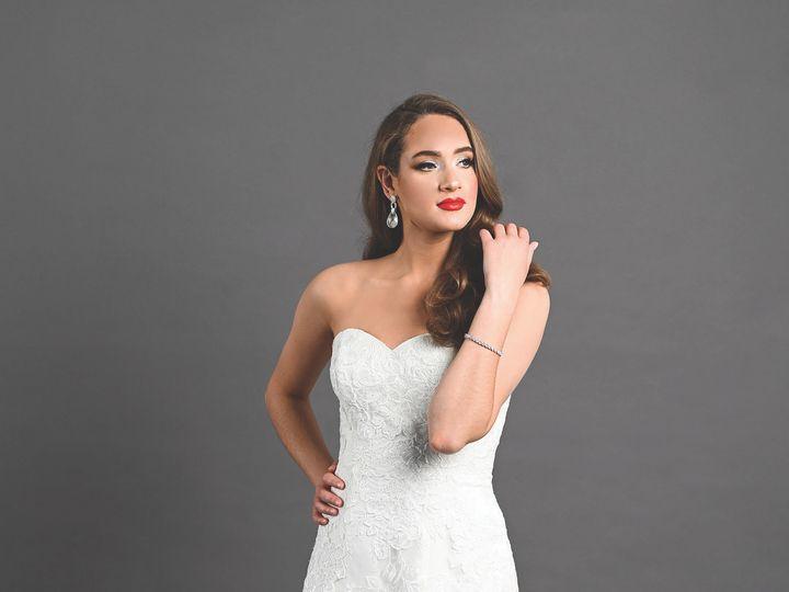 Tmx Brooklyn 1 51 1025767 159692484922655 Southport, New York wedding dress