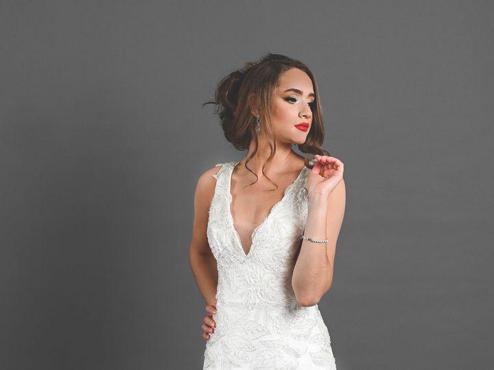 Tmx Cleo 1 51 1025767 159692484842761 Southport, New York wedding dress