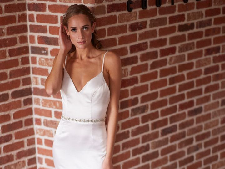 Tmx Dress 11 2589 51 1025767 1573056043 Southport, New York wedding dress