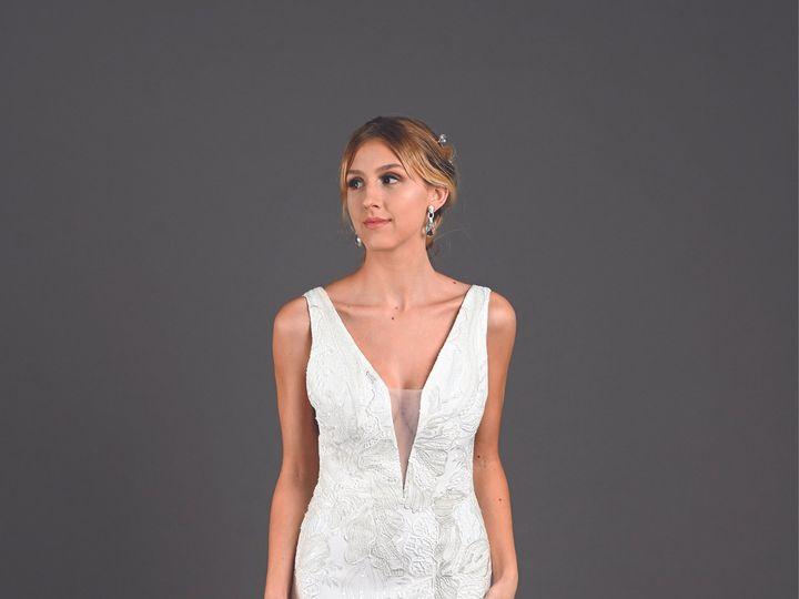 Tmx Patricia 1 51 1025767 159692485945229 Southport, New York wedding dress