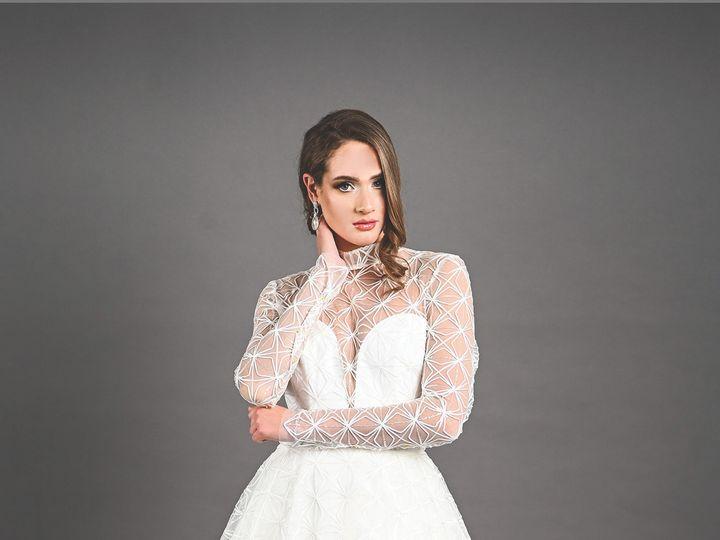 Tmx Simone 1 51 1025767 159692486029903 Southport, New York wedding dress