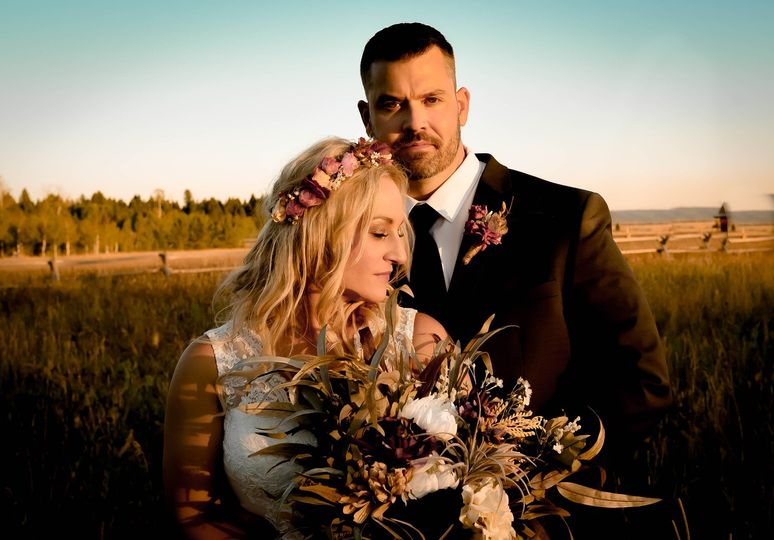 bridals ja idaho wedding photographer 78 of 102 51 906767 158853672919522