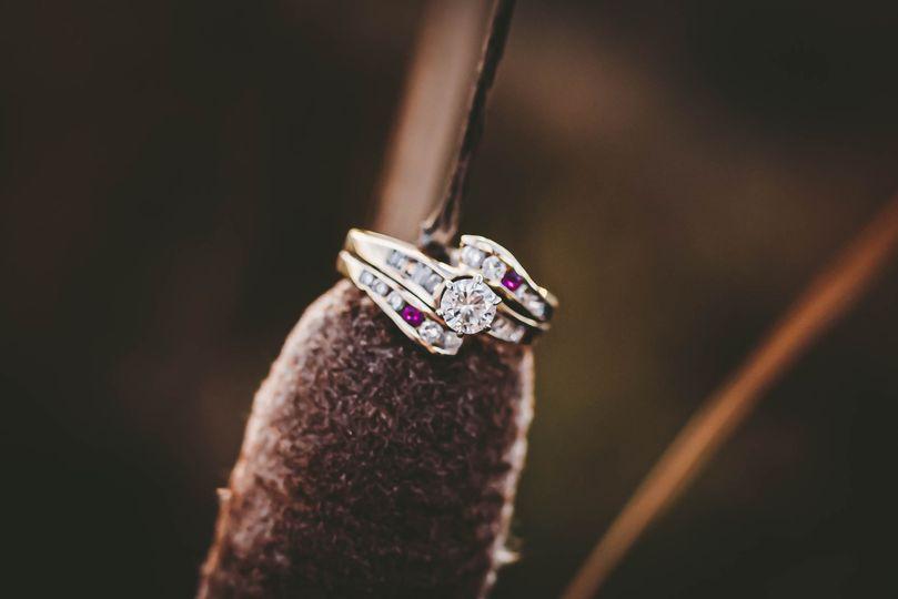 bk engagement idaho wedding engagement photographer 31 of 34 51 906767 158853734671604