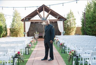 Tmx 1528130720 D9a1122d43904973 1528130719 992d4a9a77c1e8b3 1528130715411 2 2 Oklahoma City wedding dj