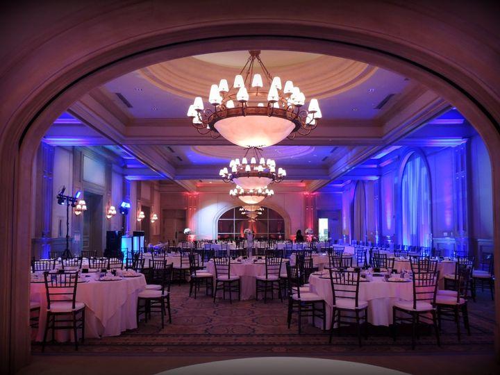 Tmx Img 9364 51 716767 159640233777609 Oklahoma City wedding dj