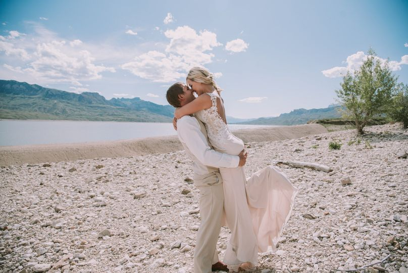 sarah ryan trustem 6 3 17 bride groom 0165