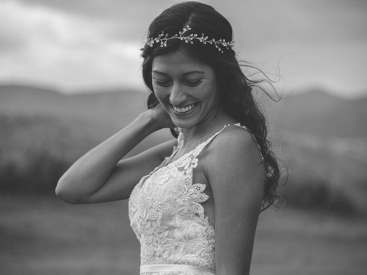 Tmx 1474686284947 Bg 22 Billings, MT wedding photography