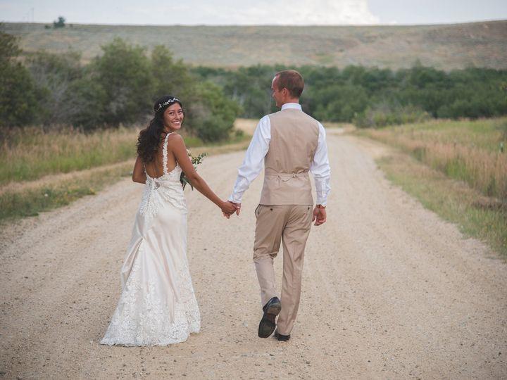 Tmx 1474686312835 Bg 41 Billings, MT wedding photography