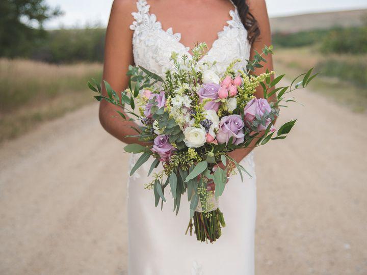 Tmx 1474686325294 Bg 51 Billings, MT wedding photography