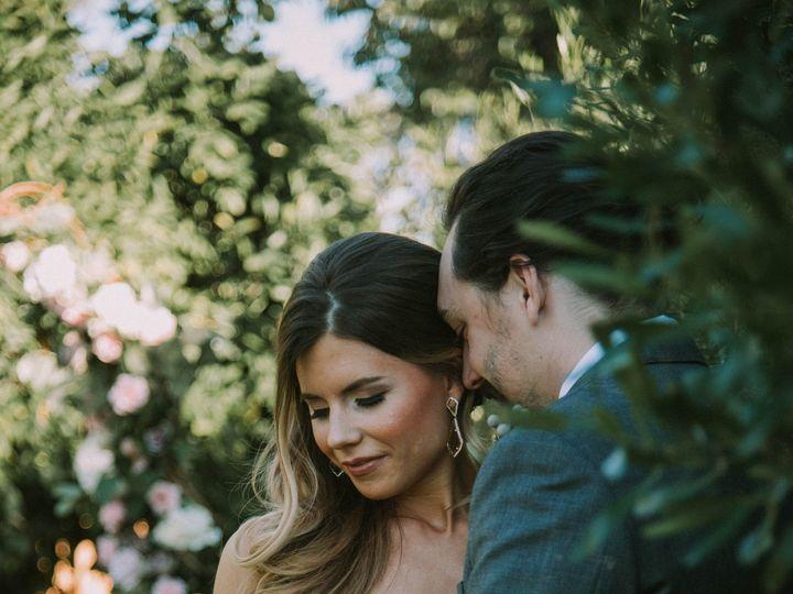 Tmx 1481066454216 D750252 Billings, MT wedding photography